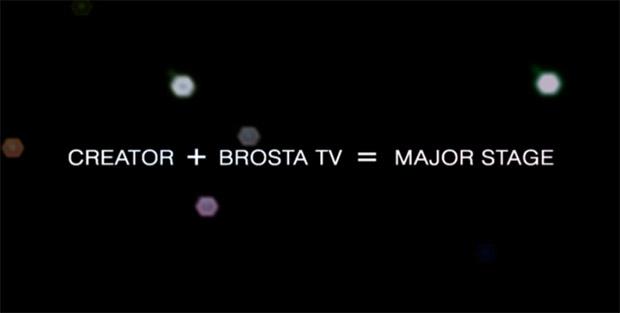 BROSTA_0000_レイヤー 12