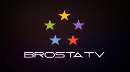 BROSTA TV  PV