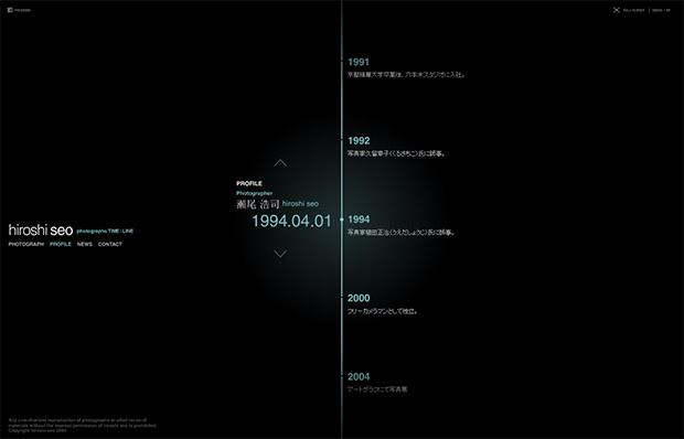 SEO_0003_レイヤー 6