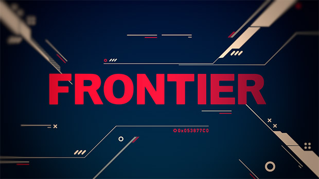 FRONTIER_0000_レイヤー 6