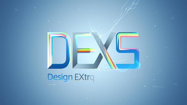 DEXS2012_0000_レイヤー 19