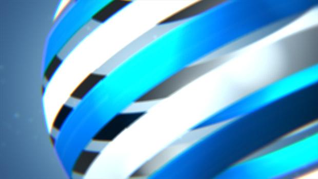 DEXS2012_0006_レイヤー 13