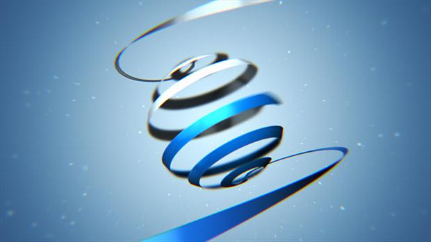 DEXS2012_0007_レイヤー 12