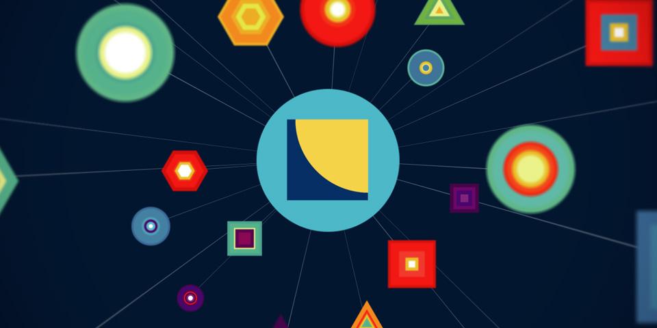 EC-CUBE®  EC Open Platform