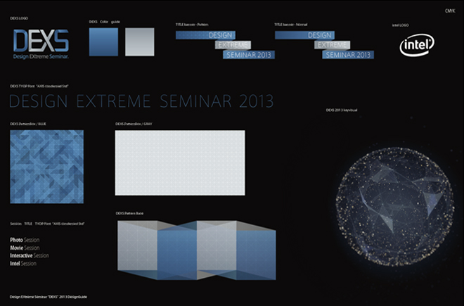 DEXS2013_DesignGuide_OL